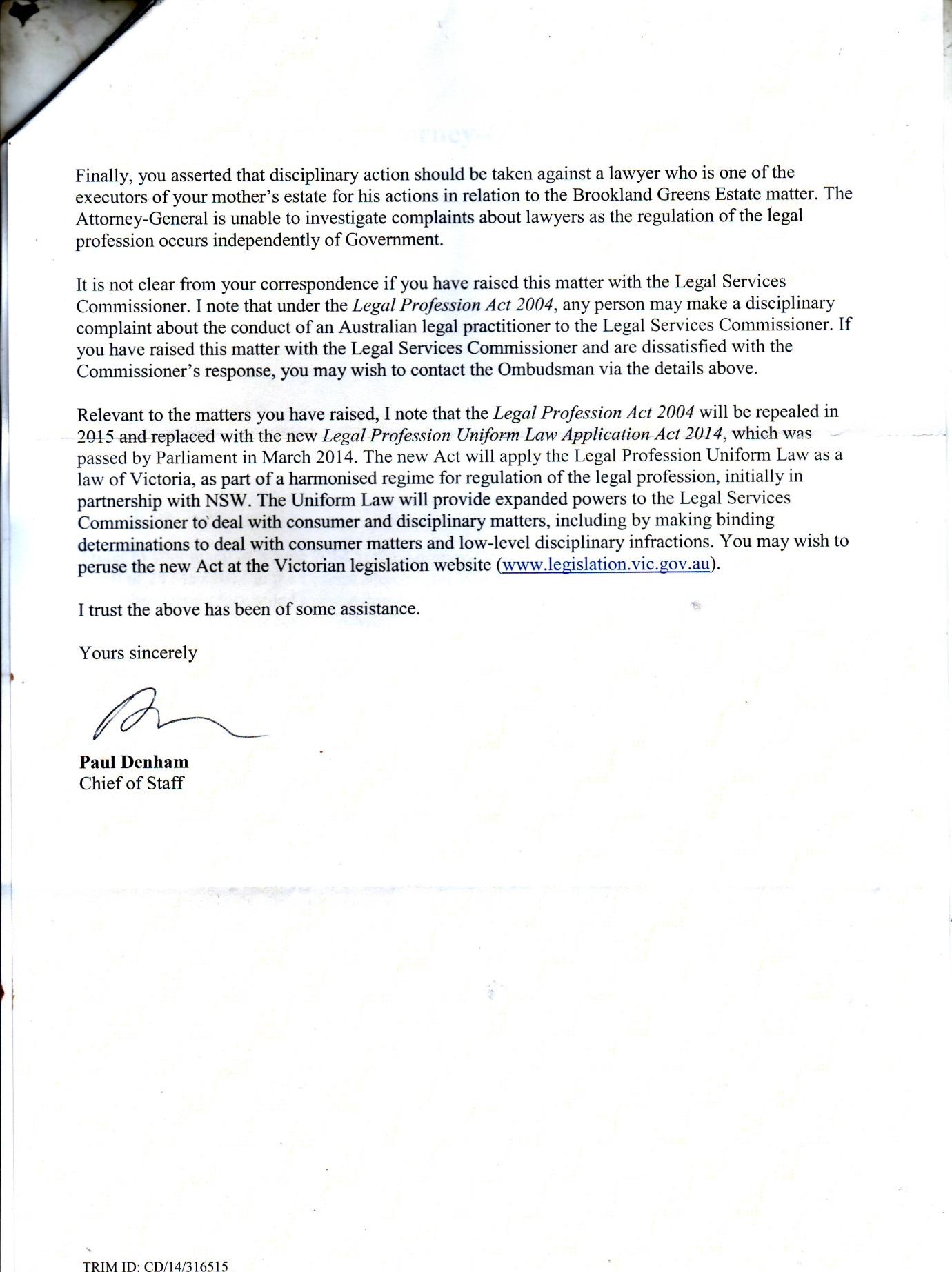 attorney general robert clark response 20 august 2014pg2