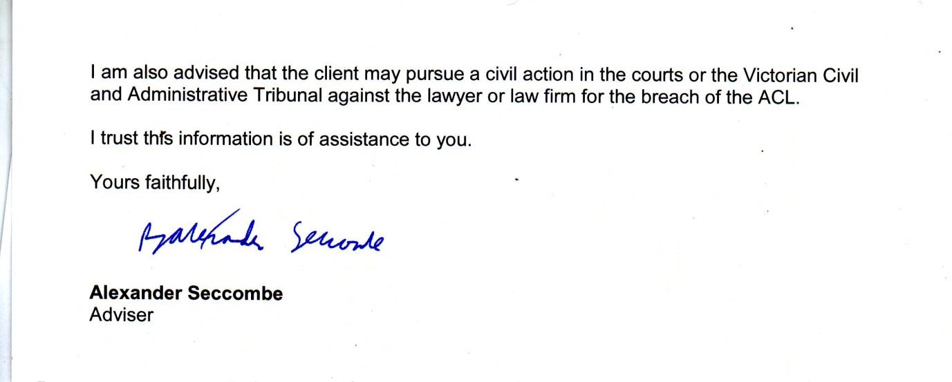 consumer reply may 15 2013 pg2