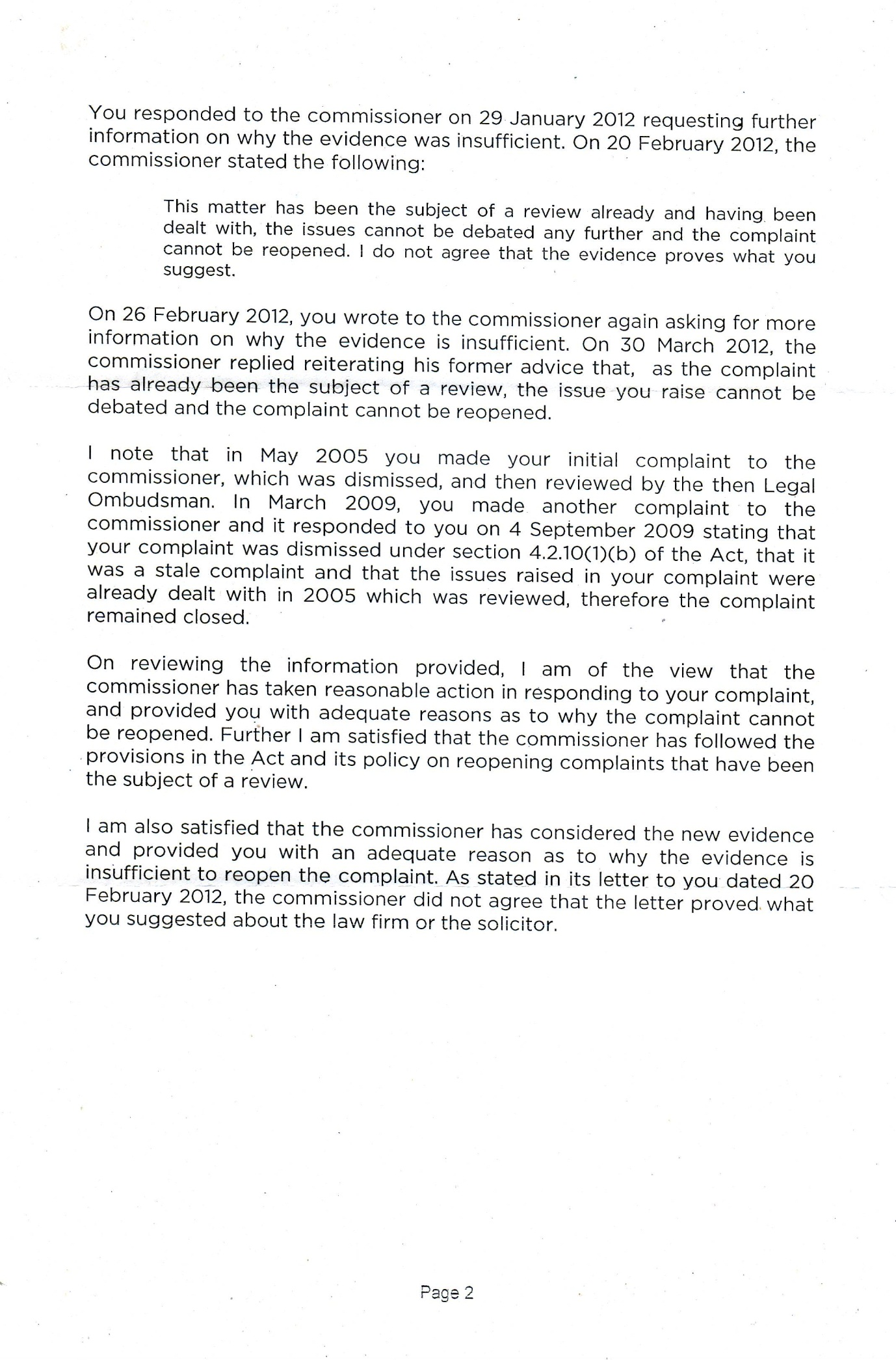 ombudsman replydec 2012pg2 001
