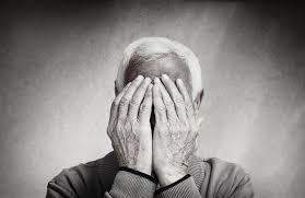 Royal Commission Finds Neglect in Aged Care.